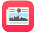 Apple-News-Icon1