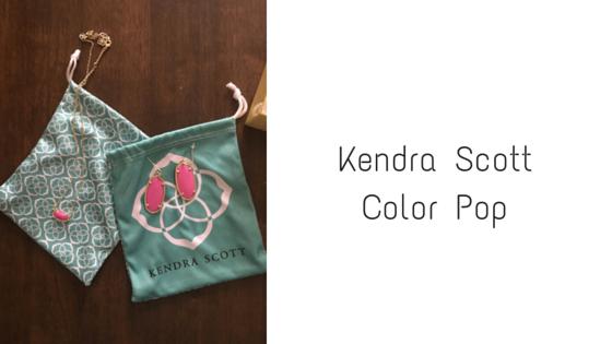 Kendra Scott Color Pop.png