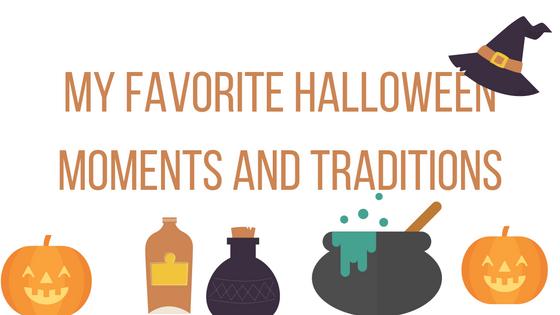 my-favorite-halloween-stories