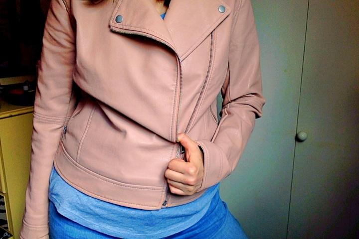 leatherjacket12