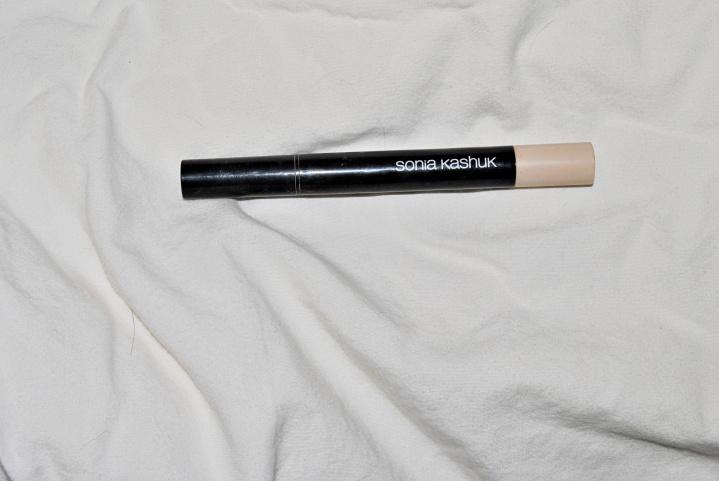sonia kashuk-ball point pen