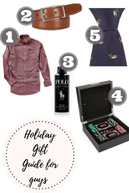 holiday-gift-guide-for-guys.jpg